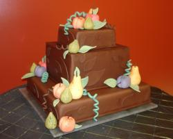 Chocolate Autumn Cake.jpg