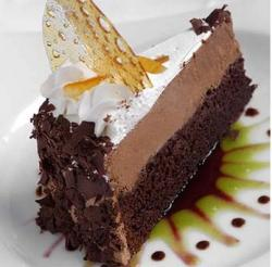 desserts with milk chocolate and dark chocolate.jpg