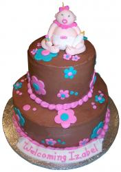 Chocolate baby shower cake.jpg