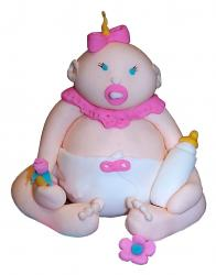 Girl Baby Shower Cake Topper.jpg