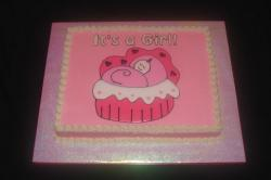 girl baby shower cake in pink.jpg