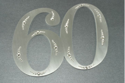 Picture of 60th anniversary cake topper.PNG