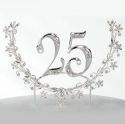 Roman 25th anniversary cake topper picture.PNG
