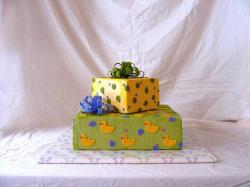 comtempary Baby shower cake.jpg