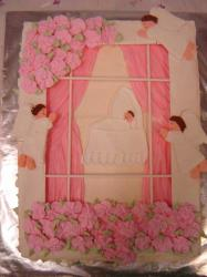 Christian baby shower cake.jpg