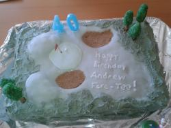 Golf theme 40th birthday cake.jpg