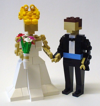 Lego wedding cake toppers.PNG