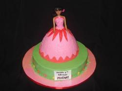 Doll Birthday Cake.jpg