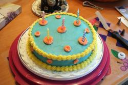 Birthday cake with candles.jpg