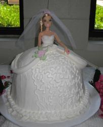 Bridal Shower Cake doll picture.jpg