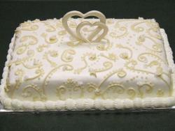 Bridal Shower Cake with hearts top.jpg
