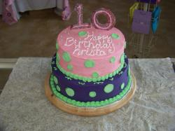 2 tier colorful birthday cake.jpg