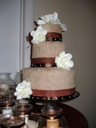 bridal shower towel cake pictures.jpg