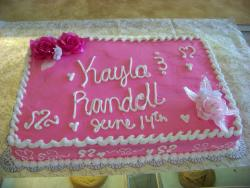 Bright Pink Bridal Shower Cake photos.jpg