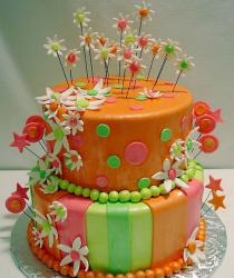 colorful bridal cake picture.jpg