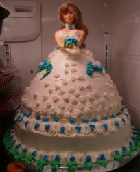 Doll Bridal Shower Cake picture.jpg