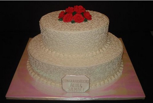 Elegant bridal shower cake images.jpg