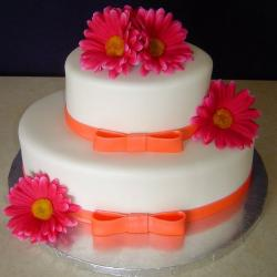 Fuschia and Orange Bridal Shower Cake_image.jpg