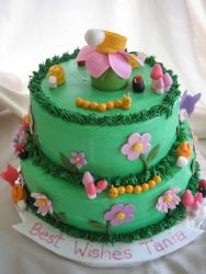 Garden Theme Bridal Shower Cake image.jpg