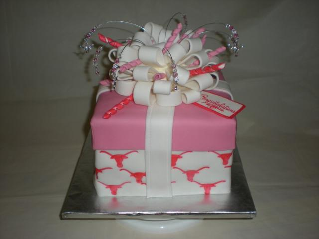 gift box bridal shower cake picures.jpg Hi-Res 720p HD