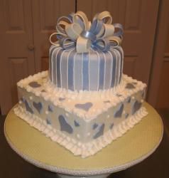Lavender Bridal Shower Cake image.jpg