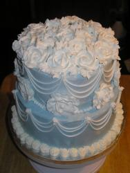 photo of Blue Bridal Shower Cake.jpg