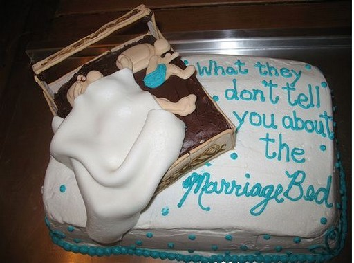 Bra cake for Bridal shower funny bridal cake picture.jpg