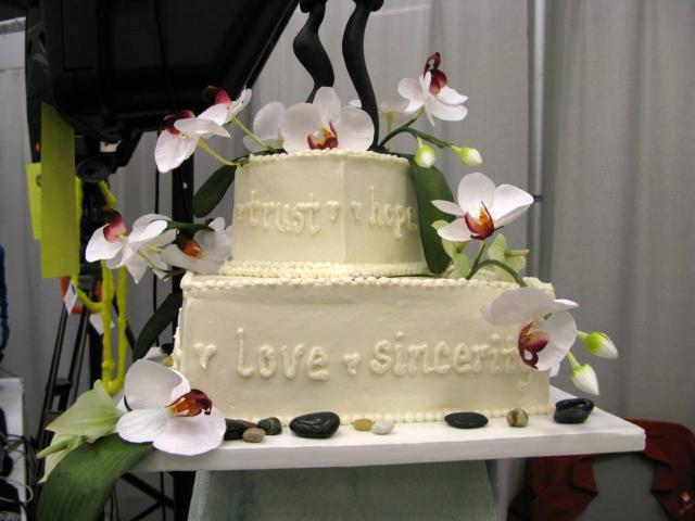 picture of cakes for bridal shower.jpg