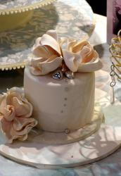 pretty bride shower cake pcture.jpg
