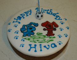 Blues Clues and Magenta birthday cake images.PNG