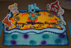 Blues Clues cake toppers for birthday.PNG