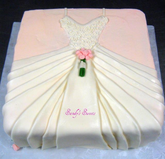 Wedding Dress Bridal Shower Cake Photo.jpg (3 Comments) Hi