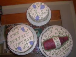 Wine Themed Bridal Shower Cake image.jpg