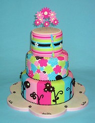 stylish shower cake image.jpg