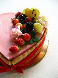 Strawberry Mascarpone Mousse Cake.jpg