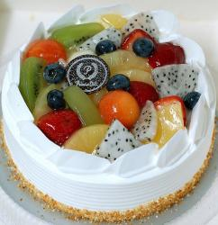Trutti Fruitti Birthday Cake.jpg