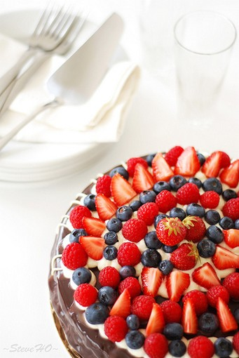 Berries & Chocolate cake.jpg