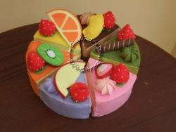 Colorful fruit cake.jpg