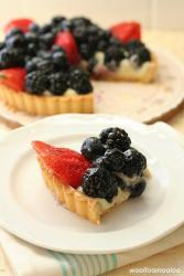 come share a slice of fruit tart.jpg