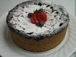 Mixed Berry Earl Grey Cake.jpg