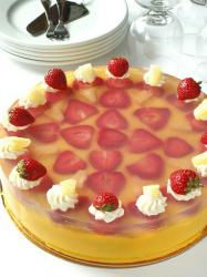 Pineapple pudding cake.jpg