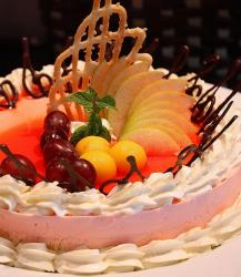 pretty fruits cake pictures.jpg