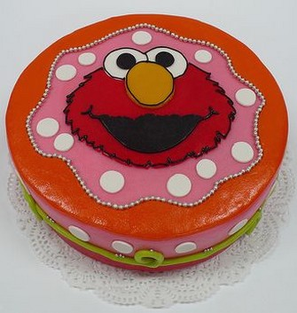 Elmo Birthday Cake On Ideas For 70th Submited Images Pic 2 Fly Kootation Com