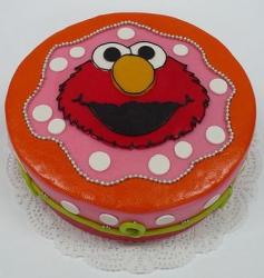 Elmo birthday cake.jpg