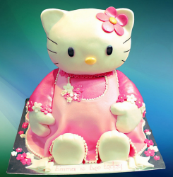 3d hello kitty cakes images.PNG