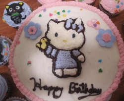 Hellow kitty toddler birthday cakes pictures.PNG
