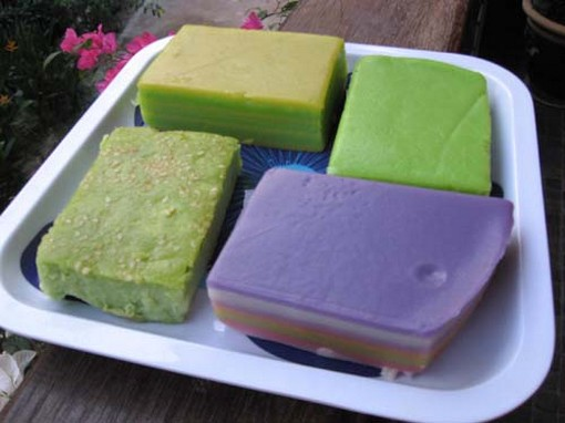 Asian colorful cakes photo.jpg