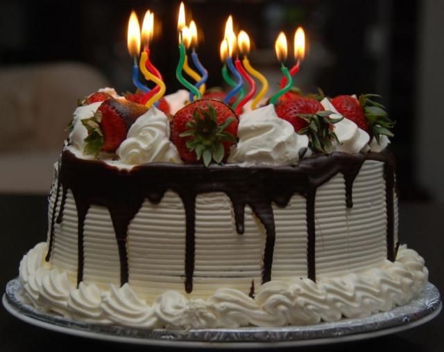 Happy Birthday JAYA DI 3356773 Miley Jab Hum Tum Forum
