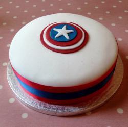 Birthday Cake Pictures P 70