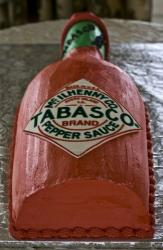 Tabasco Groom's Cake.JPG